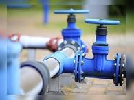 Россия и Китай подписали газовый контракт