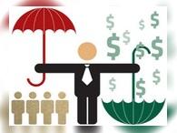 Экспертами ожидается замедление российского рынка страхования