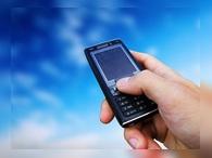 Мобильная связь в Крыму станет дешевле