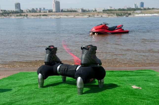 63519655_1_644x461_russian-flysurf-reaktivnaya-doska-astana