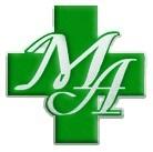 МаксАл_логотип