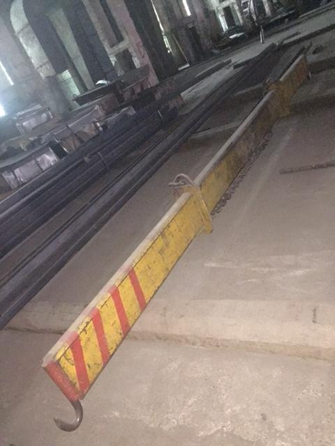 для 12 метровых пачек