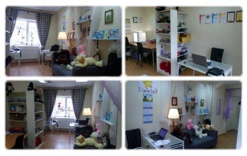 office_telesmile